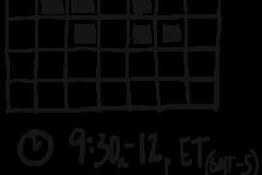 Expedition-21039-calendar