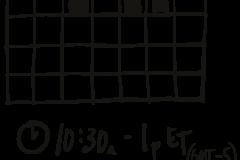 Expedition-21060-calendar