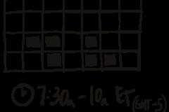 Expedition-21081-calendar
